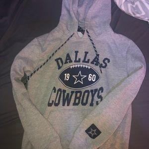 Dallas Cowboys Hoodie
